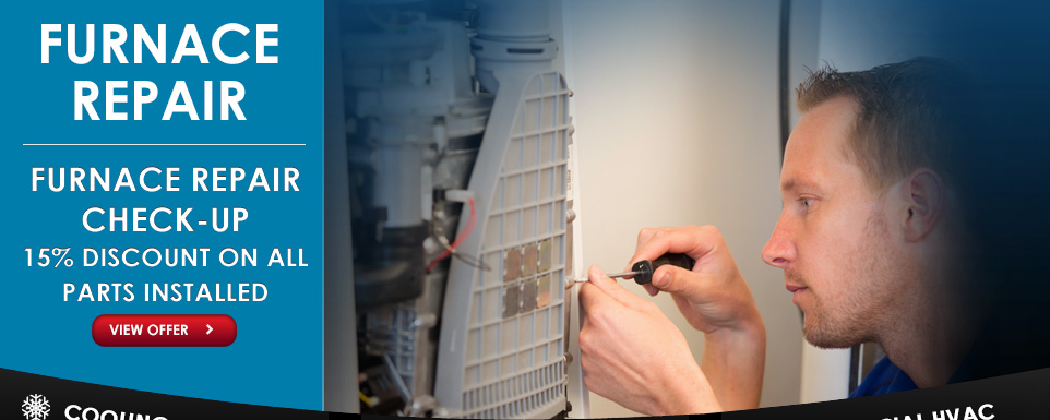 Ac Amp Furnace Repair Troy Mi Hvac Company All Heating