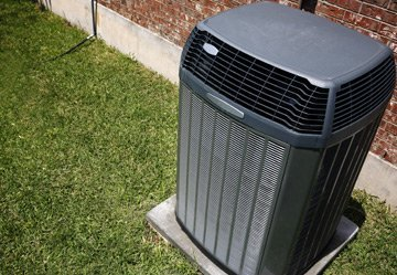 About All Heating & Cooling - Furnace Repair Troy M - ac